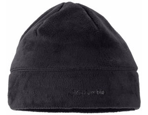 Columbia Pearl Plush II Winter Hat, Womens, Black