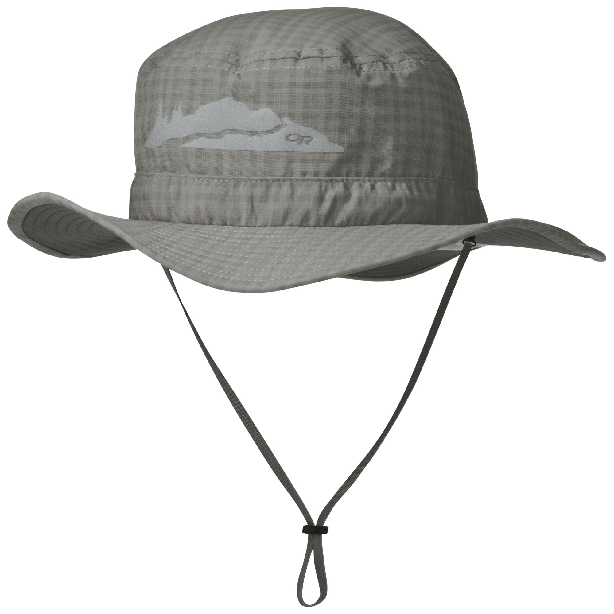 6b1c7b32bcc Outdoor Research Kid s Helios Sun Hat