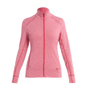 Lole Essential Women's Active Cardigan