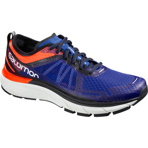 Salomon Men's Sonic RA Max Running Shoes