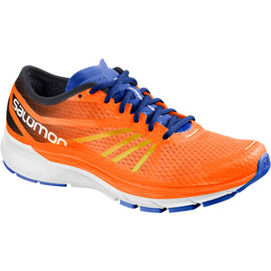 Salomon Men's Sonic RA Pro Running Shoes