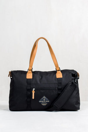 United By Blue Trail Weekender
