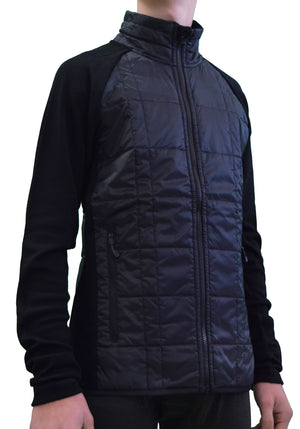 Smartwool Double Propulsion 60 Mens Jacket