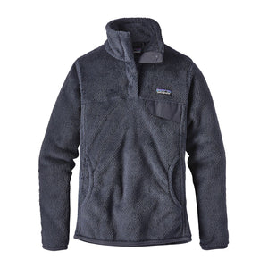 Patagonia Women's Re-Tool Snap-T P/O