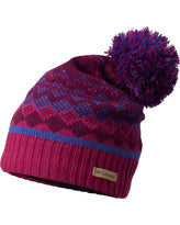 Columbia Winter Blur Beanie