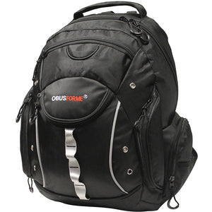 ObusForme Quest 40-Liter Backpack Black