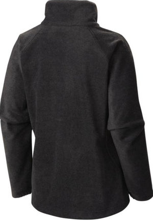 Columbia Dotswarm II Fleece Full Zip, Womens Fleece Sweater