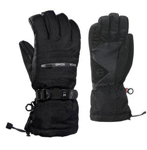 Kombi Rail Jammer Ladies Glove