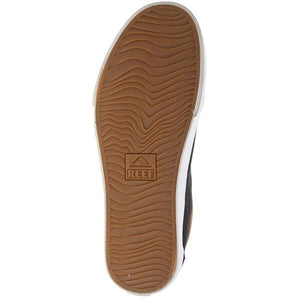 Reef Ridge TX Shoes, Mens, sizes 9-13