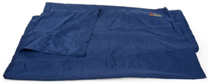 Chinook Pongee Sleeping Bag Liner - Rectangular