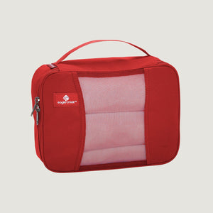 Eagle Creek Pack-It Original Half Cube Red Fire