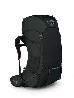 Osprey Rook 65L Men's Pack