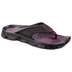 Salomon Women's RX Break 4.0 Flip Flop