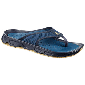 Salomon Men's RX Break 4.0 Flip Flop