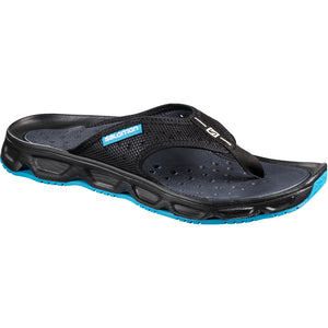 Salomon RX Break Flip Flop, Mens