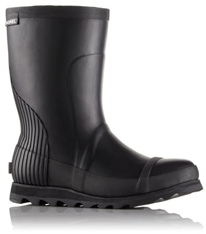 Sorel Joan Rain Short Boot, Womens