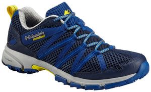 Columbia Montrail Mountain Masochist III Shoe, Mens
