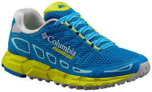 Columbia Montrail Bajada III Training Shoe, Womens