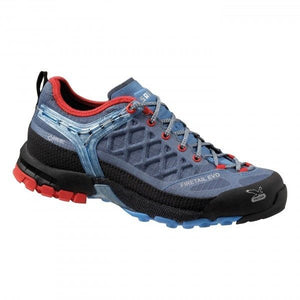 Salewa Firetail EVO GTX Hiking Shoes, Womens, Waterproof Gortex, Sizes 6-10