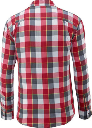 Salomon Equation LS Shirt, Mens