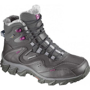 Salomon SOKUYI WP Women's Winter Boots