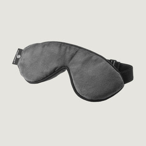 Eagle Creek Sandman Eyeshade - Ebony