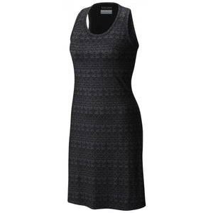 Columbia Saturday Trail II Knit Dress Women's