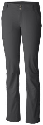 Columbia Womens Saturday Trail Quick Dry Stretch Pants