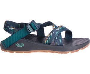 Chaco Z/Cloud Mens Sandal Wide