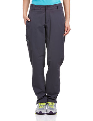 Marmot Womens Scree Softshell Pants