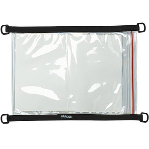 SealLine Clear Map Case, Large
