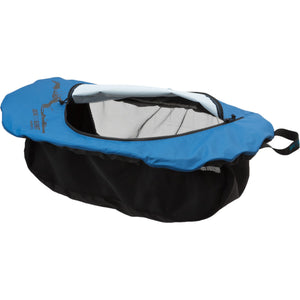 Sea to Summit Solution Gear Trip Storage Bag