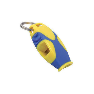 Fox40 Sharx Safety Whistle & Lanyard