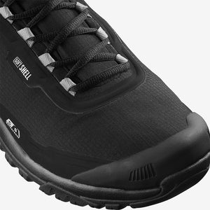Salomon Shelter CS WP Men's Shoe