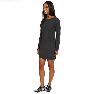 Lole Womens Sika Dresses Medium