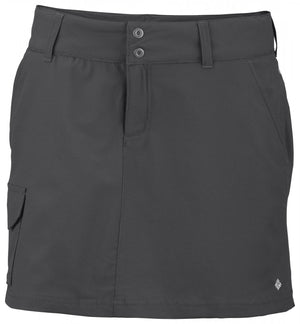 Columbia Silver Ridge Skort Women's