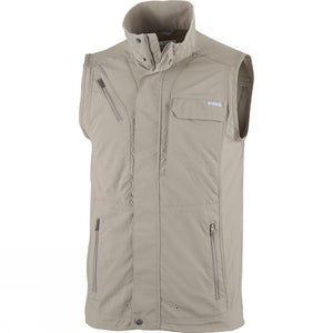 Columbia Silver Ridge Vest Mens