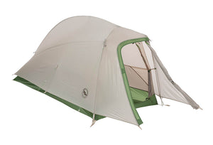 Big Agnes Seedhouse SL1-Person Tent