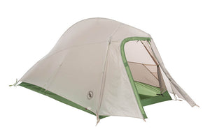 Big Agnes Seedhouse SL2-Person Tent
