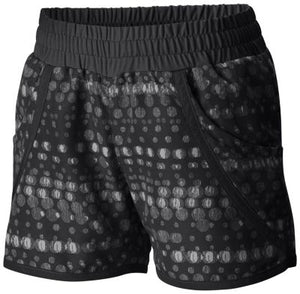 Columbia Solar Stream II Board Shorts Girl's