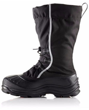 Sorel Alpha Pac XT, Men's 51.5C/-60F Rated Winter Boots