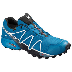 Salomon SpeedCross 4 GTX Men's Shoe