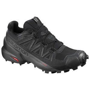 Salomon Speedcross 5 GTX Women's Shoe