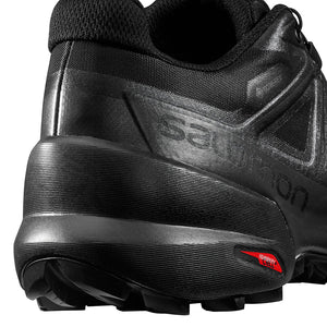 Salomon Speedcross 5 GTX Men's Shoe