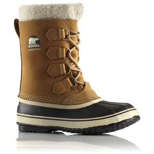 Sorel 1964 PAC 2 Women Winter Boots