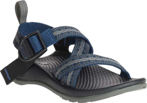 Chaco Big Kid's Z/1 EcoTread Sandals
