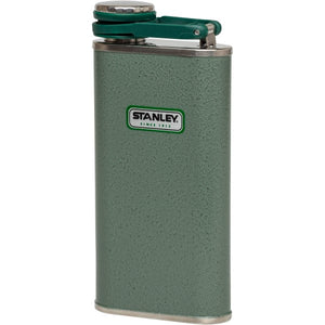 Stanley Wide Mouth Flask