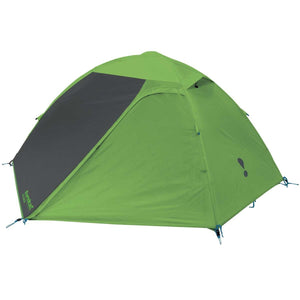 Eureka Suma 3-Person Tent