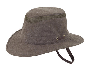 Tilley TMH55 Mash-Up Brim Hat