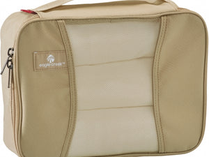 Eagle Creek Pack-It Original Half Cube Tan